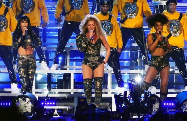 Destiny's Child zou zich opmaken voor comeback, maar Kelly Rowland weet van niets