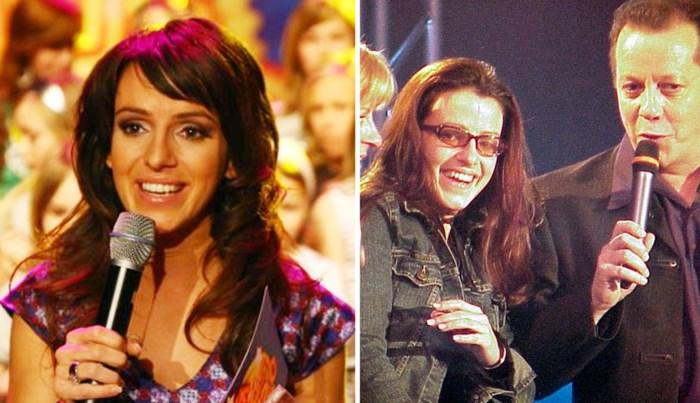 'Big Brother'-winnares lakt jaren later nagels van Laura Pausini: hoe gaat het nog met Ellen Dufour?