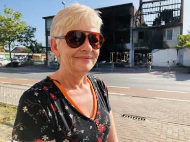 """Buurvrouw in Beringen: """"Als ik de voordeur opendoe ben ik precies aan het dromen, zo pijnlijk"""""""
