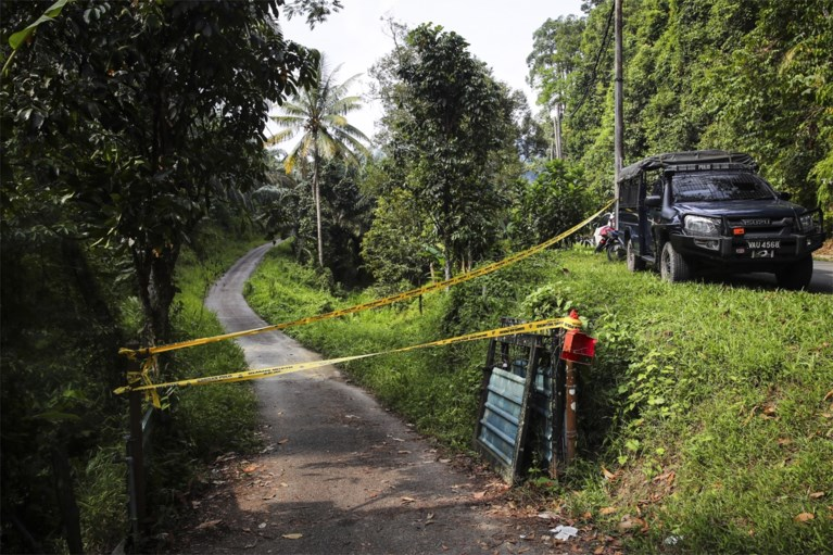 Vermiste Nora (15) dood teruggevonden op anderhalve kilometer van haar hotel in Maleisië