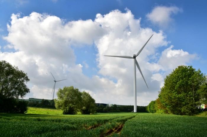 Gemeente Lummen geeft ongunstig advies voor omstreden windmolens