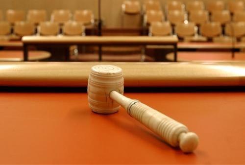 Hasselaar krijgt 20 maanden cel met uitstel voor verkrachting