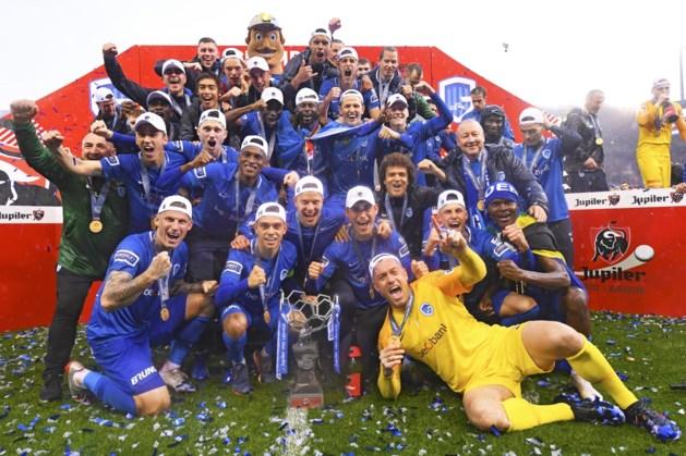 Waarom KRC Genk moet hopen dat Club Brugge niét naar groepsfase Champions League gaat