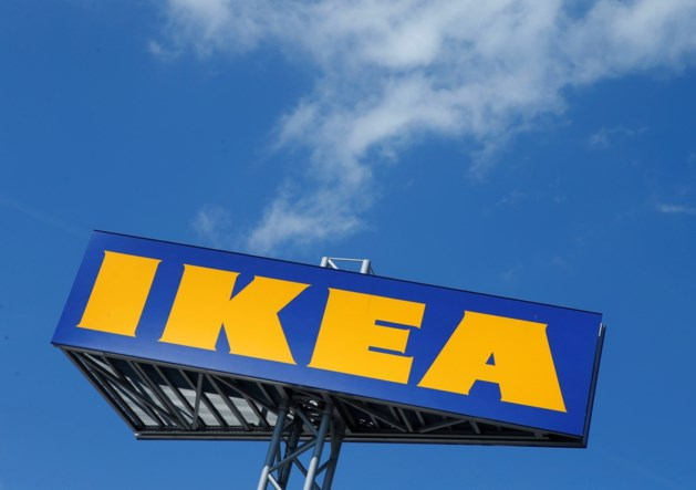 Ikea opent mysterieuze pop-upwinkel in hartje Leuven