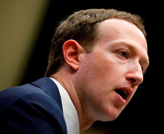 Na Google, Appel en Amazon: ook Facebook liet onderaannemers naar opnames van gesprekken luisteren