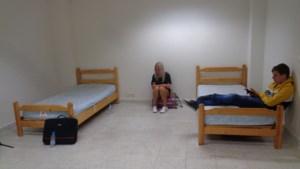 """Hasseltse mag Tunesië niet in: """"Nacht in de cel doorgebracht"""""""