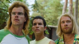 VIER maakt startdatum tweede seizoen 'Callboys' bekend met nieuwe trailer