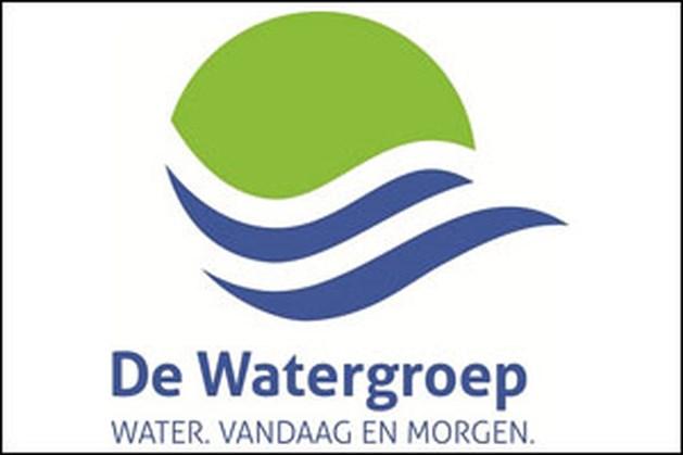Hinder door herschakeling drinkwaternet in Sint-Truiden