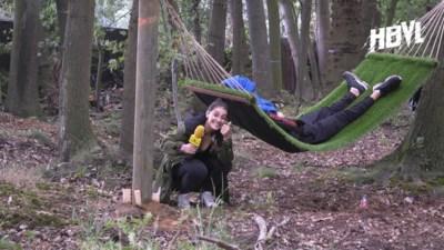 Natte voeten op Pukkelpop: hier kan je het best schuilen tegen de regen