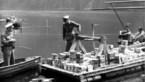 Jacht op nazischatten: het meer dat z'n diepste geheim nog niet prijsgaf