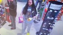"Post Malone wandelt na Pukkelpop Bruno's Foodcorner binnen: ""Voor 300 euro chips en snoep gekocht"""