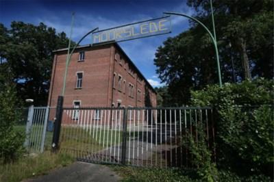 Na een week al 160 kandidaten voor 60 vacatures in asielcentrum Leopoldsburg