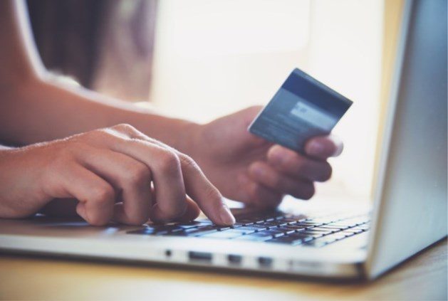 Test-Aankoop waarschuwt voor Chinese webwinkels