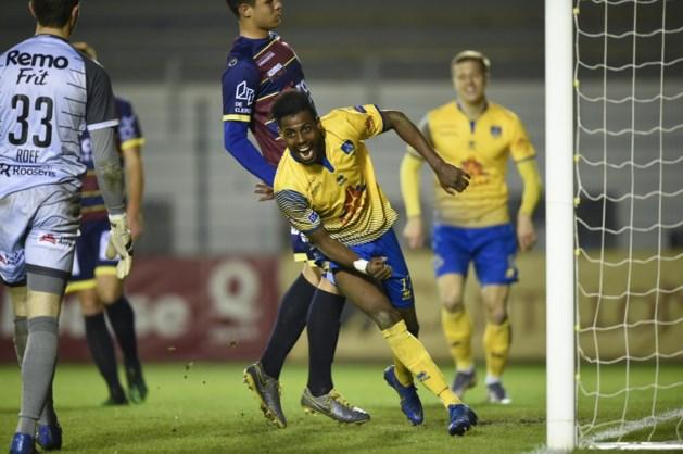 """Het is alweer hommeles in het Belgische voetbal: Union beschuldigt KV Kortrijk ervan """"bom te leggen onder transfersysteem"""""""