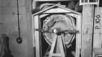 Terrasje, Nazibunker en kunst bij Sint-Pieter