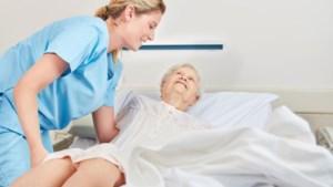 Op zoek naar 2 miljard voor ouderenzorg