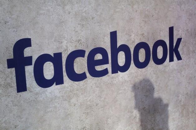 Facebook laat gebruikers surfgedrag loskoppelen van account