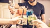 Schol! Alcoholvrije drankjes worden steeds populairder