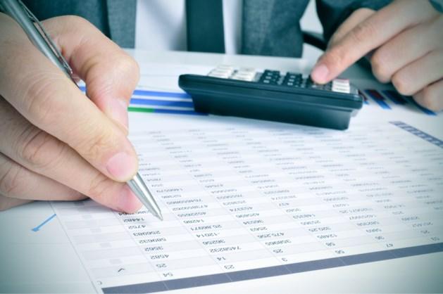 Vlaamse bedrijfsleiders pleiten voor fiscale ommezwaai: naar vlaktaks van 20 procent?