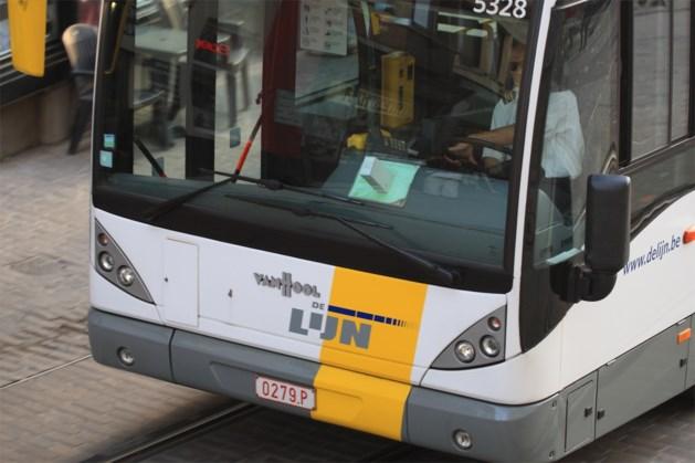 Ruim 14.500 Vlaamse scholieren vragen gratis probeerabonnement De Lijn aan