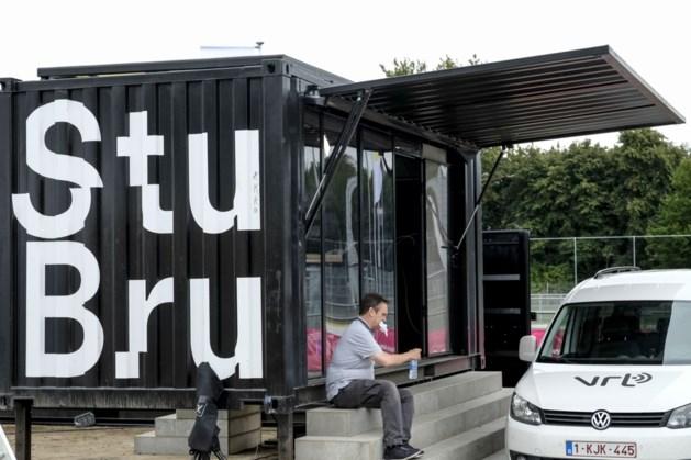 Studio Brussel wint marktaandeel, maar Qmusic blijft op een na grootste radiozender