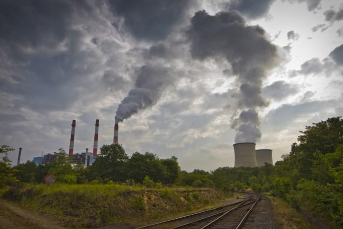 Langerlo is voorbij: plan om gascentrales te bouwen is dood en begraven