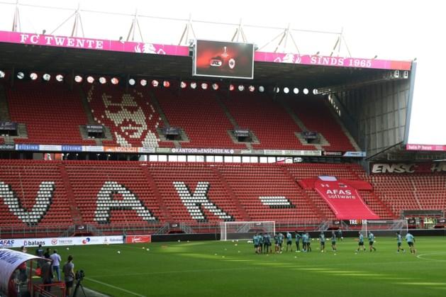 Na verbod op uitfans Antwerp heeft AZ ook nog maar 3.700 tickets verkocht voor Europese clash