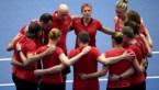 België kent tegenstander die het begin 2020 partij geeft in vernieuwde Fed Cup