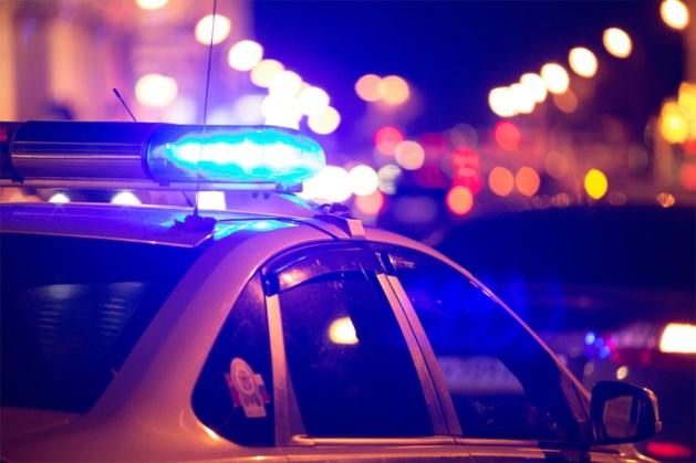 Barkeeper doodgeslagen nadat hij weigert dronken klant te bedienen