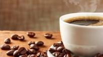 We drinken nog altijd veel koffie, maar dan anders
