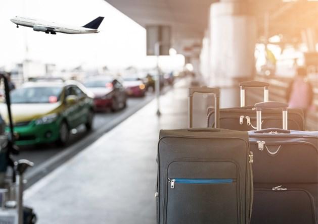 In deze steden is luchthavenverkeer het goedkoopst