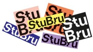 StuBru kiest voor Joris Brys als vervanger van Christophe Lambrecht