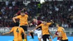 EUROPA LEAGUE. Dendoncker en Wolverhampton gaan winnen bij Torino, ook Sels succesvol met Strasbourg