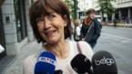 """Laurette Onkelinx: """"Cordon sanitaire rond waarden van N-VA en Theo Francken"""""""