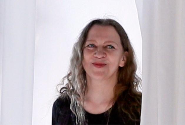 Geen mode meer, maar Ann Demeulemeester keert binnenkort terug