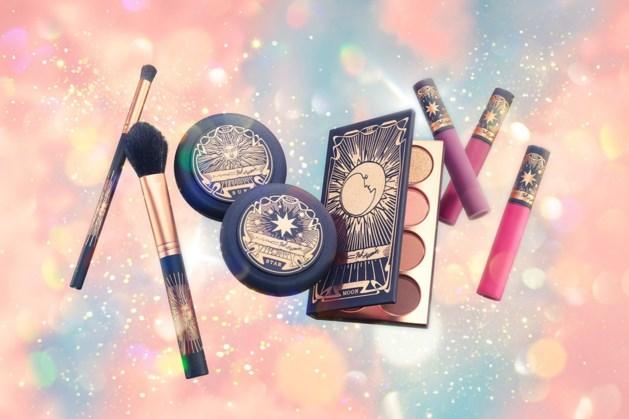 MAC Cosmetics gaat samenwerken met Koreaanse make-upartiest