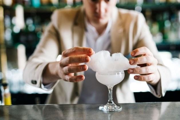 Van deze cocktails krijg je geen kater