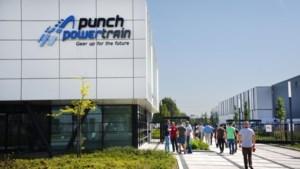 Punch Powertrain sust paniek bij personeel