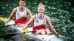 Neerpelts kajak-duo Broekx/Peters naar Olympische Spelen