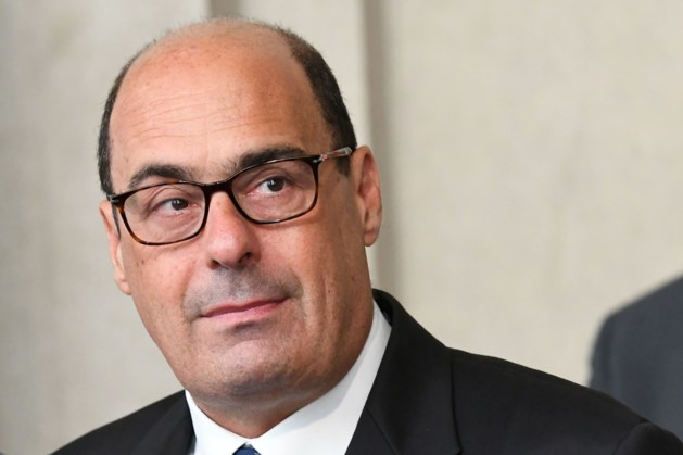 """Democratische Partij optimistisch: """"Snelle vorming van nieuwe Italiaanse regering is mogelijk"""""""