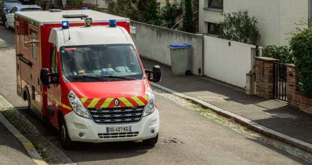 Belg (57) verongelukt met quad in Frankrijk