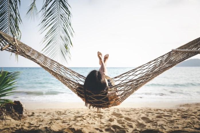 Zo koester je dat heerlijke vakantiegevoel zo lang mogelijk