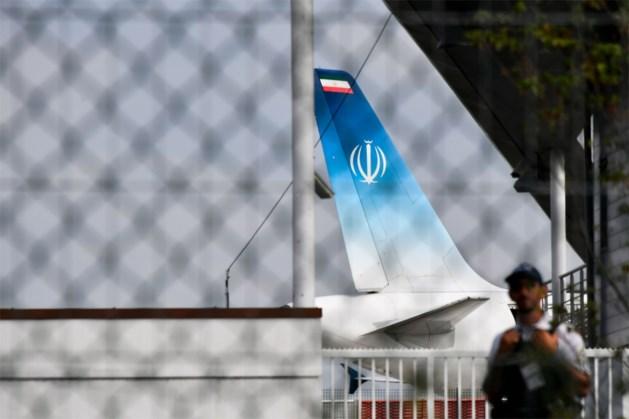 Vreemde wending op G7-top: Iraanse minister van Buitenlandse Zaken landt op luchthaven van Biarritz
