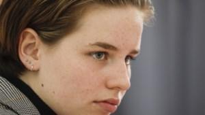 Vriendinnen Anuna De Wever doen aangifte na incidenten op camping Pukkelpop