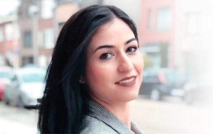 Veertig dagen in Turkse gevangenis voor oude Facebookposts