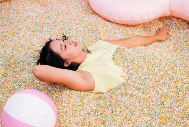 The Museum of Ice Cream krijgt een permanente locatie in New York City