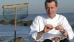 Tweesterrenchef Bart Desmidt stopt met restaurant in Knokke-Heist (maar broedt al op nieuw concept)