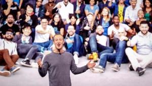 Instagram krijgt een eigen messenger: 'Threads'