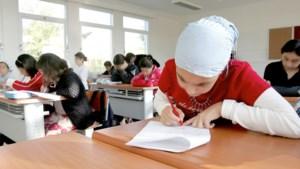 Rechtbank beslist: leerlinge mag hoofddoek dragen in Leuvense GO!-school