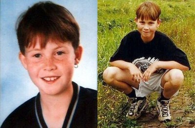 """""""Beladen en emotioneel"""" bezoek aan plaats waar Nicky Verstappen dood werd gevonden"""